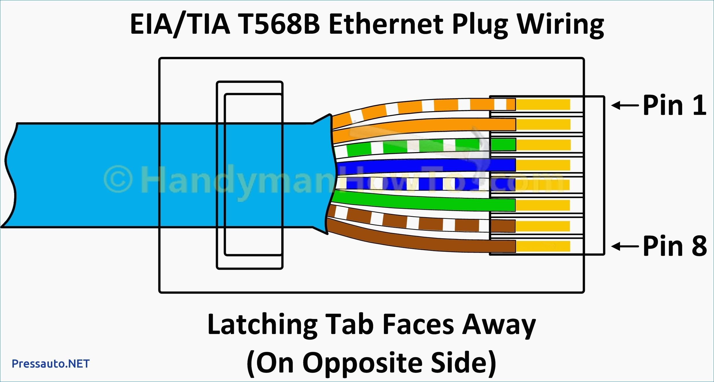 rj11 jack wiring diagram Download-rj11 wiring New Rj45 to Rj11 Wiring Diagram Wiring 7-s
