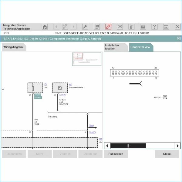 Rj45 Wiring Diagram Download | Wiring Diagram Sample