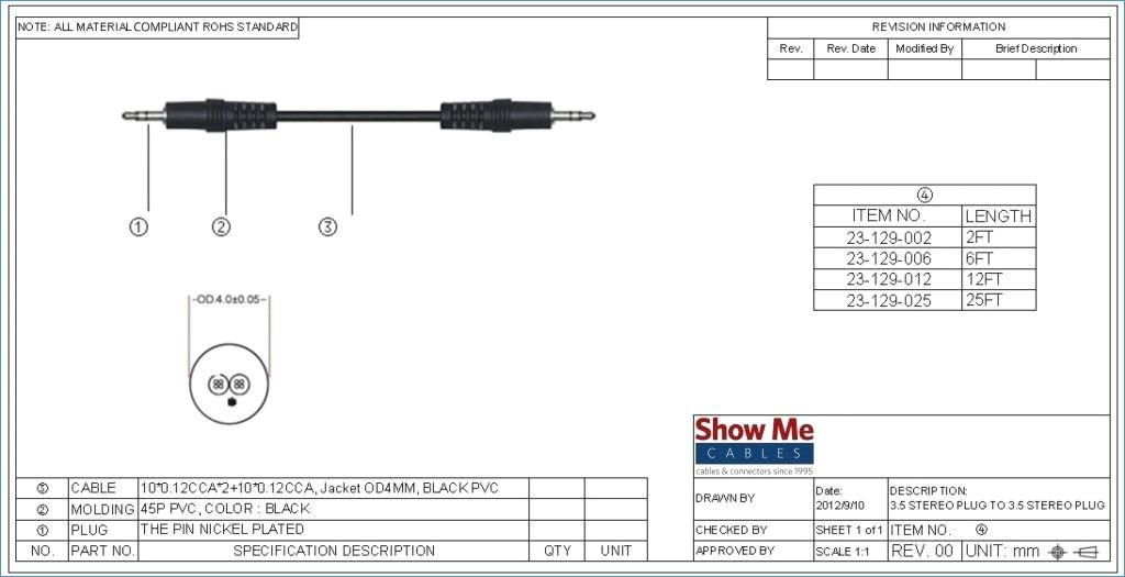 Rj45 wiring diagram download wiring diagram sample rj45 wiring diagram collection moreover rs232 to rj45 wiring diagram graphics unique usb to rj45 download wiring diagram swarovskicordoba Images