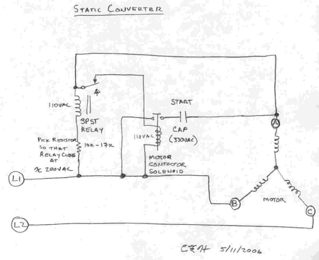 ronk phase converter wiring diagram Download-Ronk Phase Converter Wiring Diagram 3 20-t
