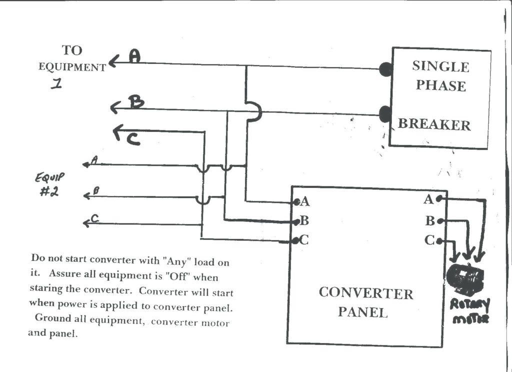 ronk phase converter wiring diagram Download-Ronk Phase Converter Wiring Diagram 4 2-t