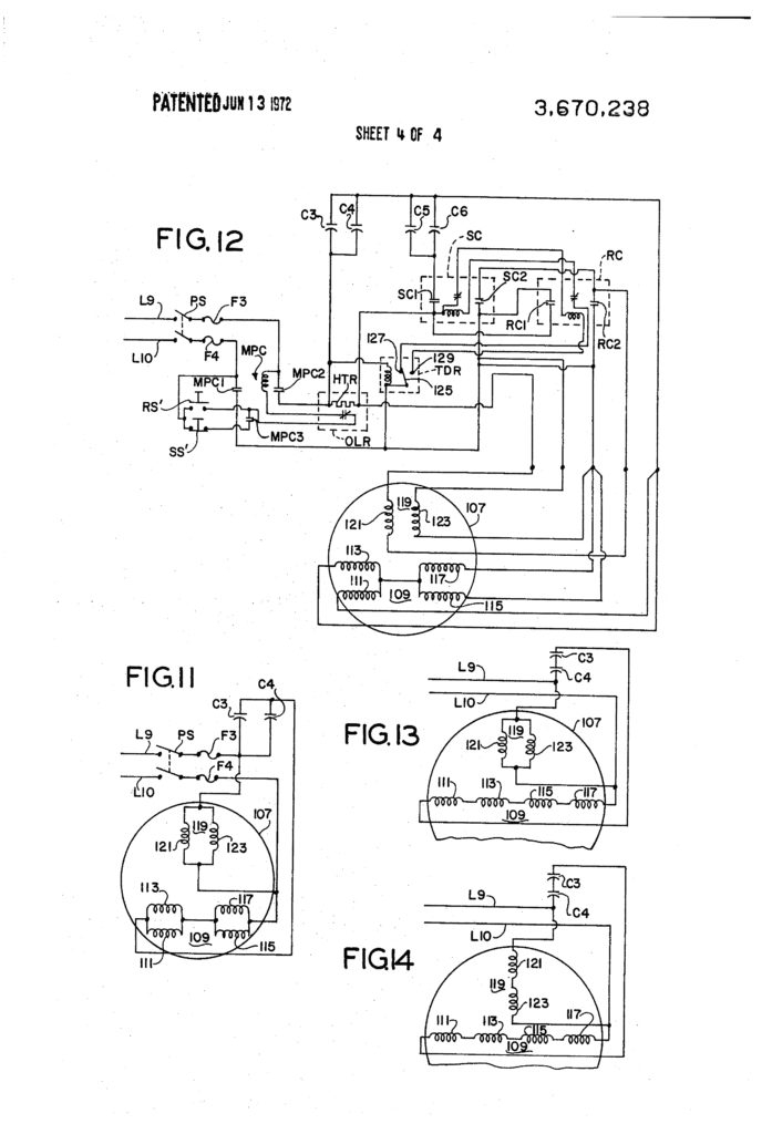 ronk phase converter wiring diagram Collection-Ronk Phase Converter Wiring Diagram 9 10-i