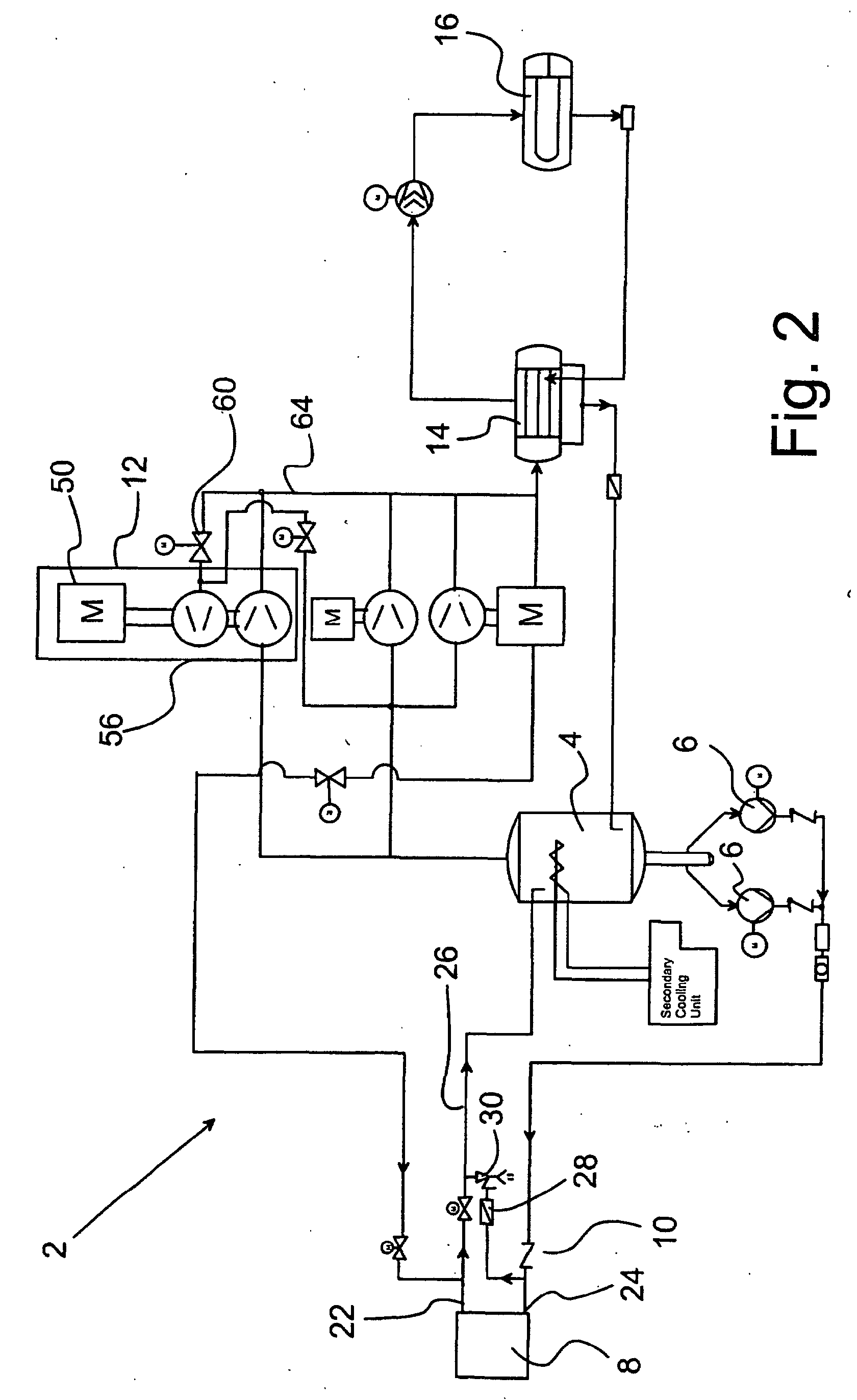 Wiring Diagram For Evaporator - List of Wiring Diagrams on