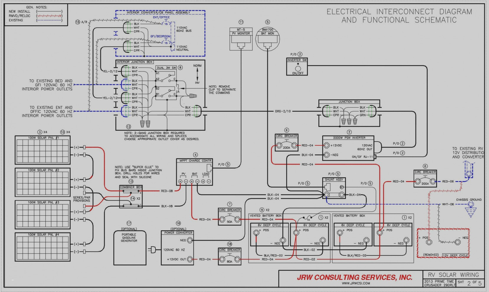 rv transfer switch wiring diagram Download-Wire Diagram Creator Inspirational 12 Wonderful Wiring Diagram Od Rv Park Wiring Diagrams Draw 20-t