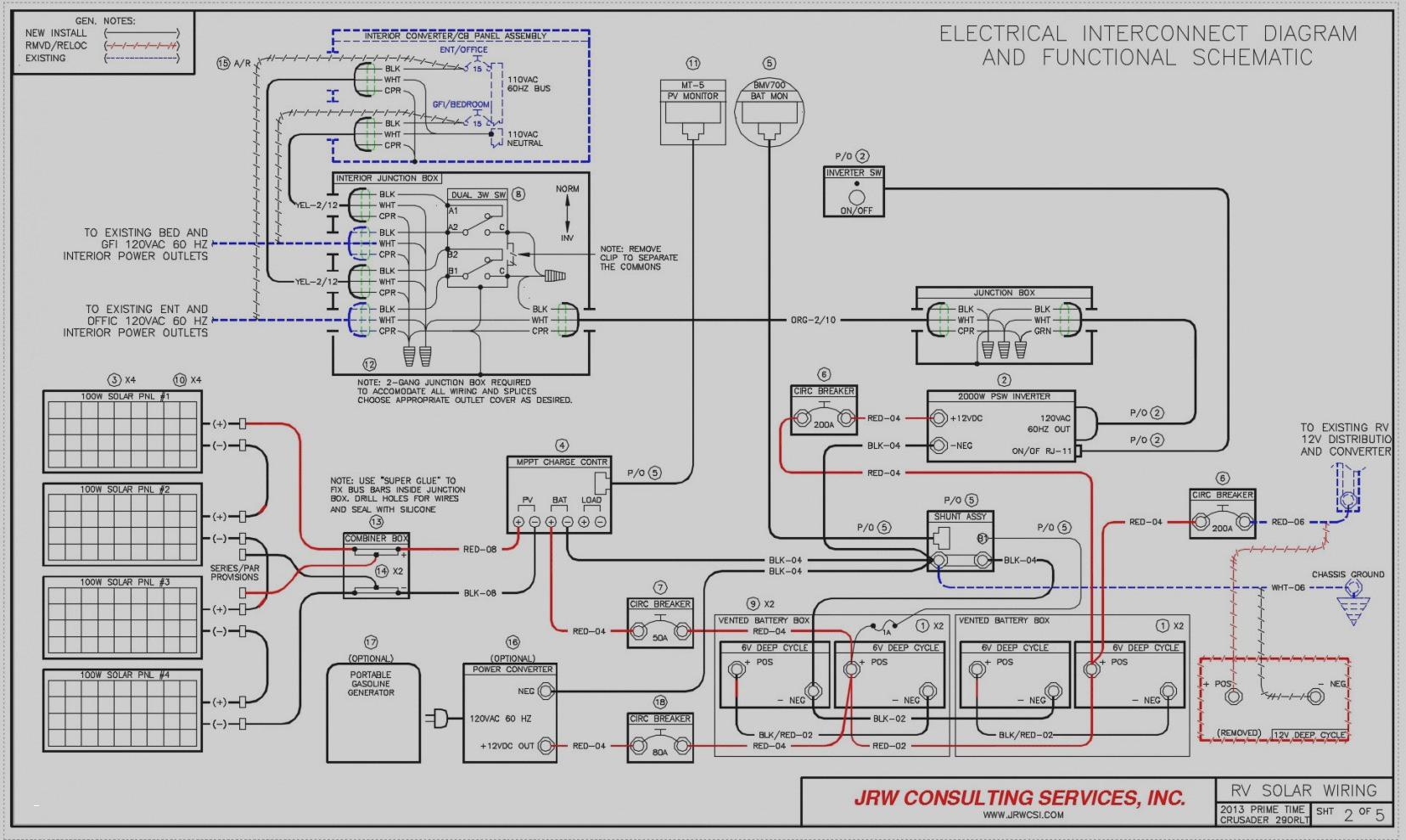 rv transfer switch wiring diagram Download-Wire Diagram Creator Inspirational 12 Wonderful Wiring Diagram Od Rv Park Wiring Diagrams Draw 20-t