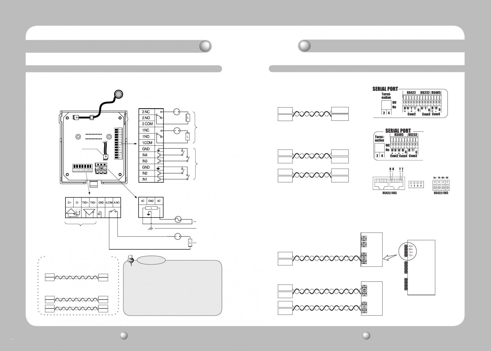 samsung security camera wiring diagram Download-Bunker Hill Security Camera Wiring Diagram Unique Bunker Hill Security Camera Wiring Diagram Inspiration Worker Resume 10-j