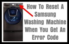 samsung washing machine wiring diagram pdf Download-Your Samsung washer can display many different error codes No matter what the error code you can try to reset the Samsung washer to erase clear 12-i
