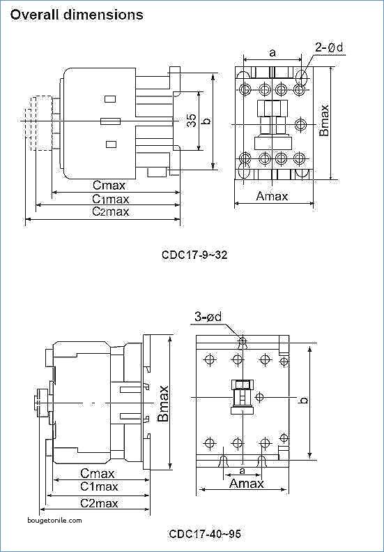 Magnificent Schneider Mccb Wiring Diagram Basic Electronics Wiring Diagram Wiring 101 Ferenstreekradiomeanderfmnl