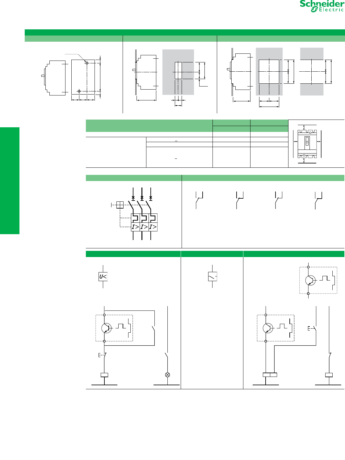 schneider lc1d25 wiring diagram Collection-electric 14-d