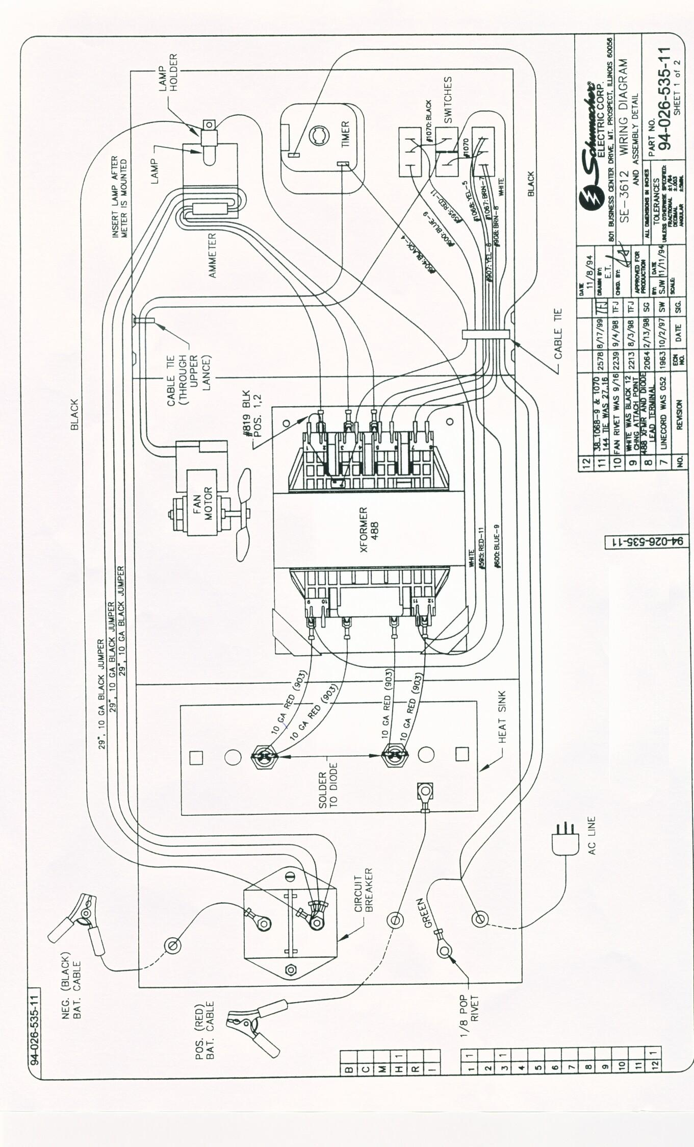 Diagram Furthermore Electrical Wiring Diagram In Addition On Crosley
