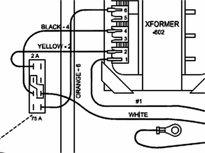 schumacher se 4022 wiring diagram sample wiring diagram. Black Bedroom Furniture Sets. Home Design Ideas