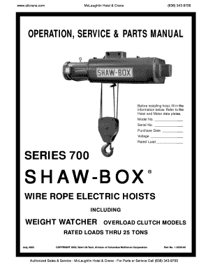 Phenomenal Shaw Box Hoist Wiring Diagram Gallery Wiring Diagram Sample Wiring Digital Resources Bemuashebarightsorg