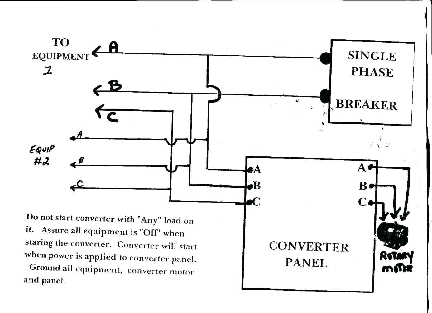 siemens load center wiring diagram Download-Charming Square D Shunt Trip Breaker Wiring Diagram s Siemens Trend For To Update With 1-g