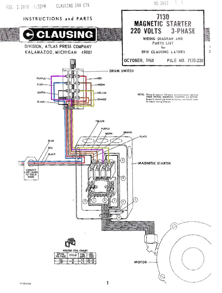 Siemens Motor Control Center Wiring Diagram Download Gfi Wireing Diagrams Gfci New Breaker