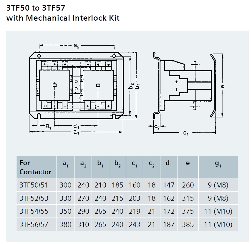 Siemens Overload Relay Wiring Diagram Download