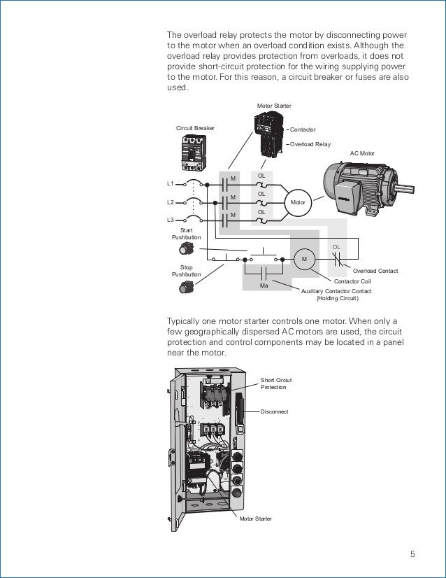 siemens overload relay wiring diagram download wiring. Black Bedroom Furniture Sets. Home Design Ideas