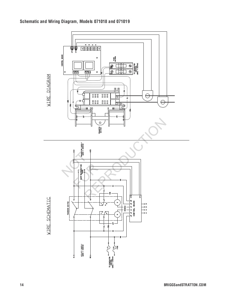siga ct1 wiring diagram Download-gallery of Siga Ct1 Wiring Diagram 8-a