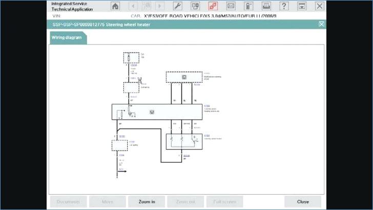 silverado wiring diagram Download-Beautiful Wiring Diagram Elegant Index Thumb 0 0d 1989 12-r