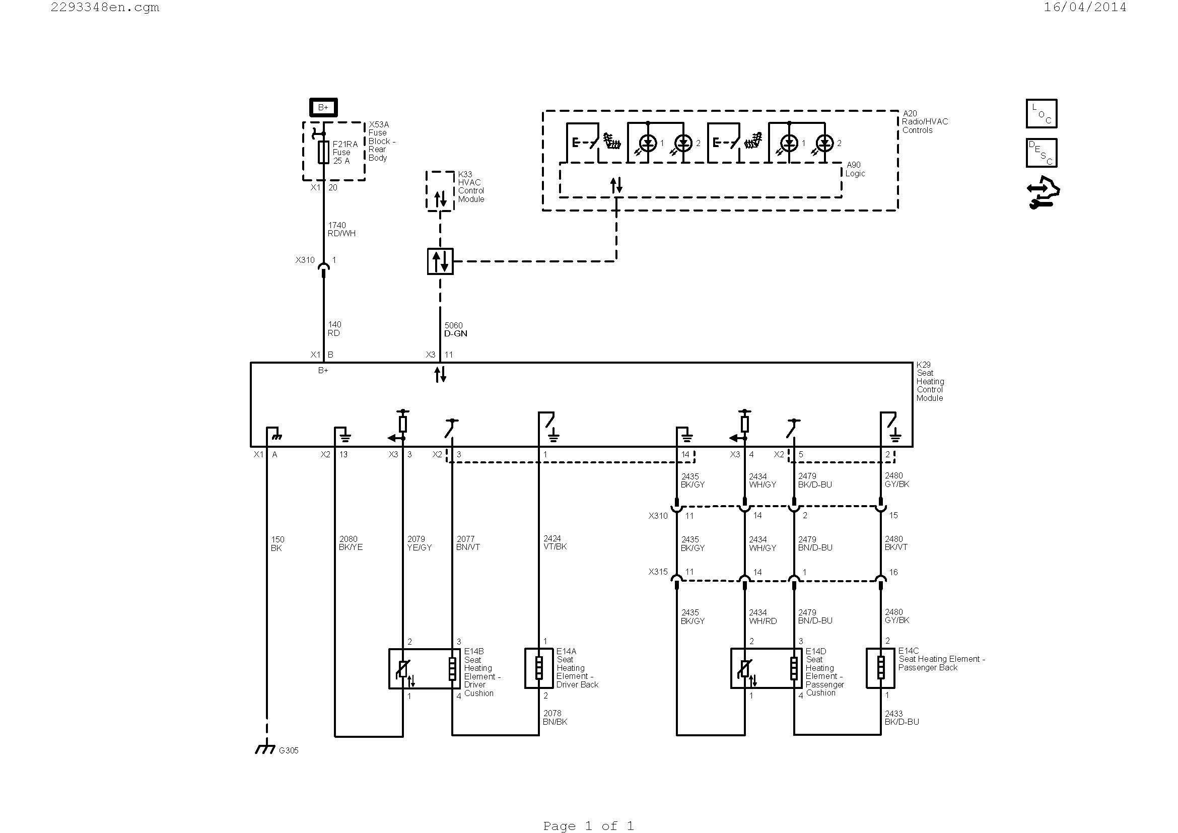 silverado wiring diagram Download-understanding hvac wiring diagrams Download Diagram Websites Unique Hvac Diagram 0d – Wire Diagram 14 11-r