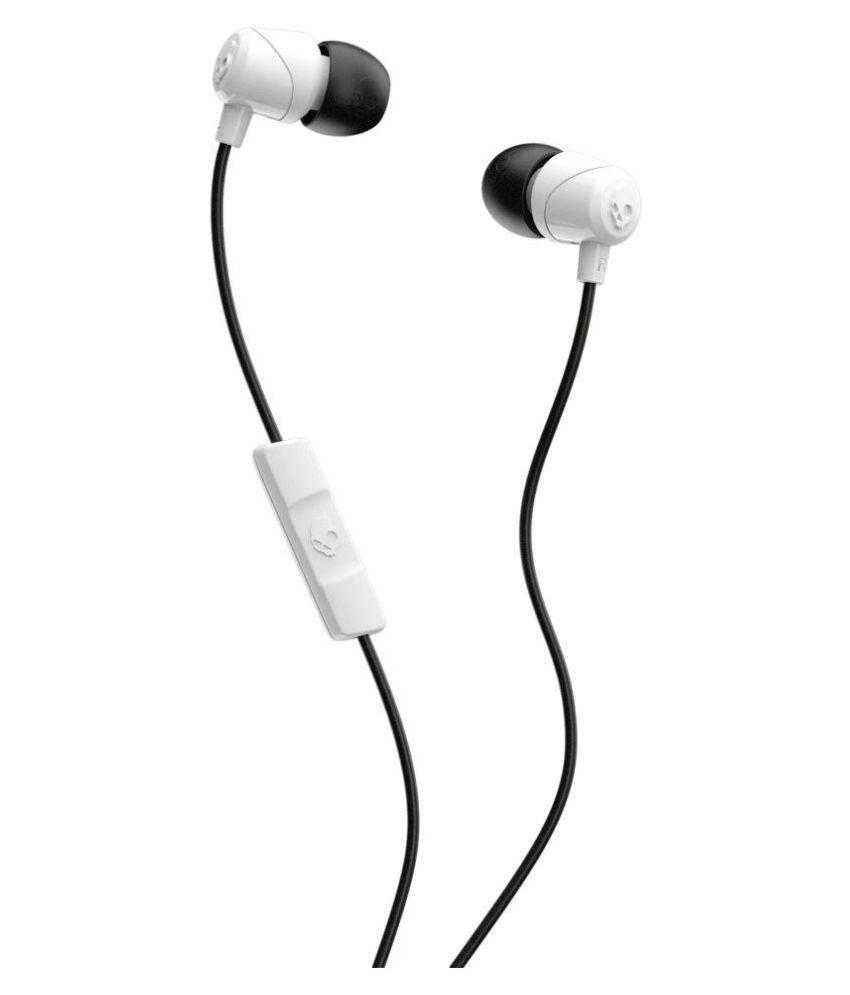skullcandy earbud wiring diagram Download-Skullcandy S2DUY K441 JIB Ear Buds Wired Earphones 10-h