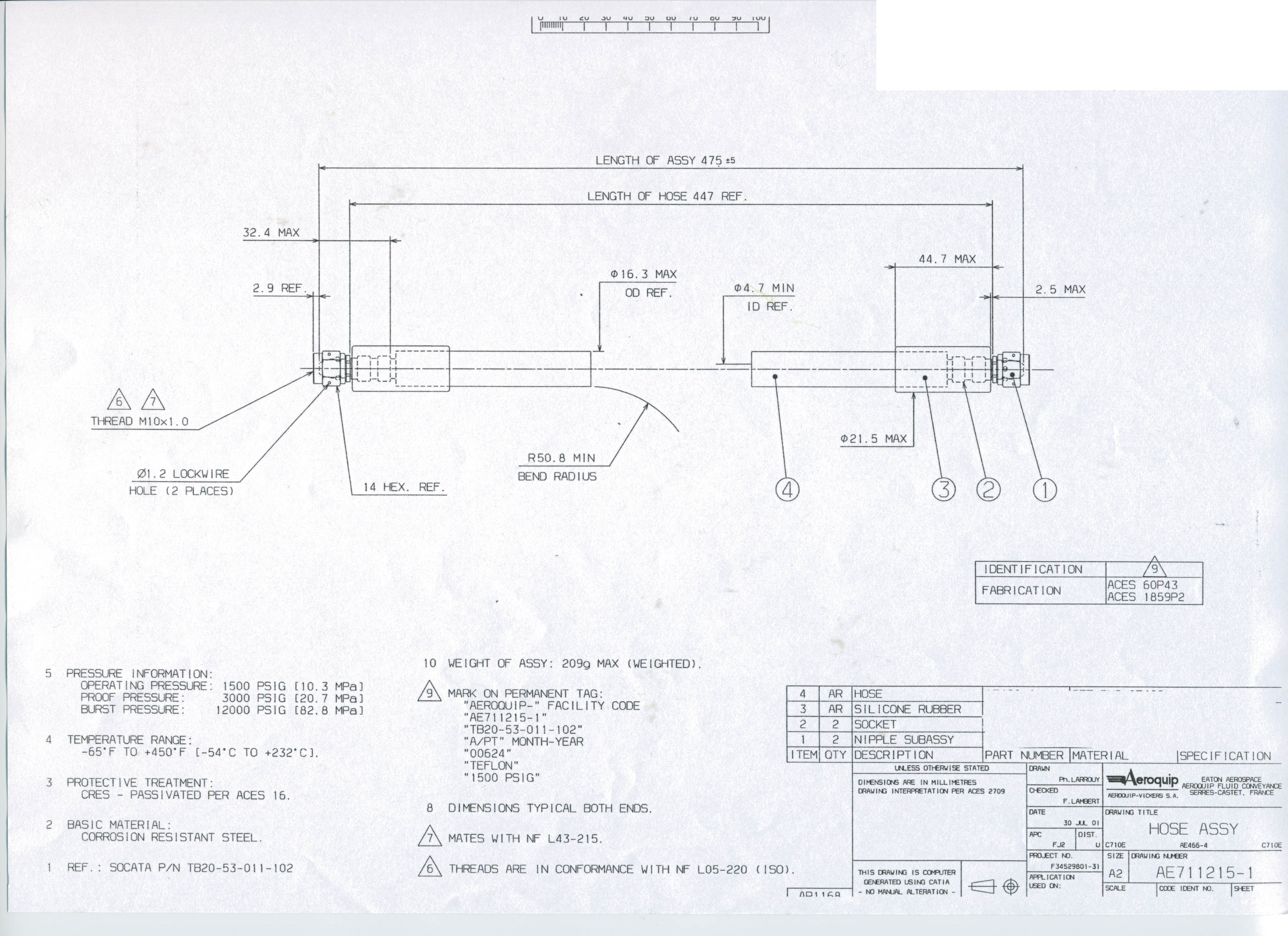 skytec starter wiring diagram collection