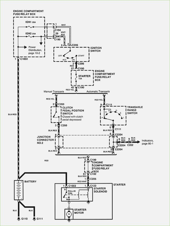 skytec starter wiring diagram Download-Skytec Starter Wiring Diagram – squished 1-i