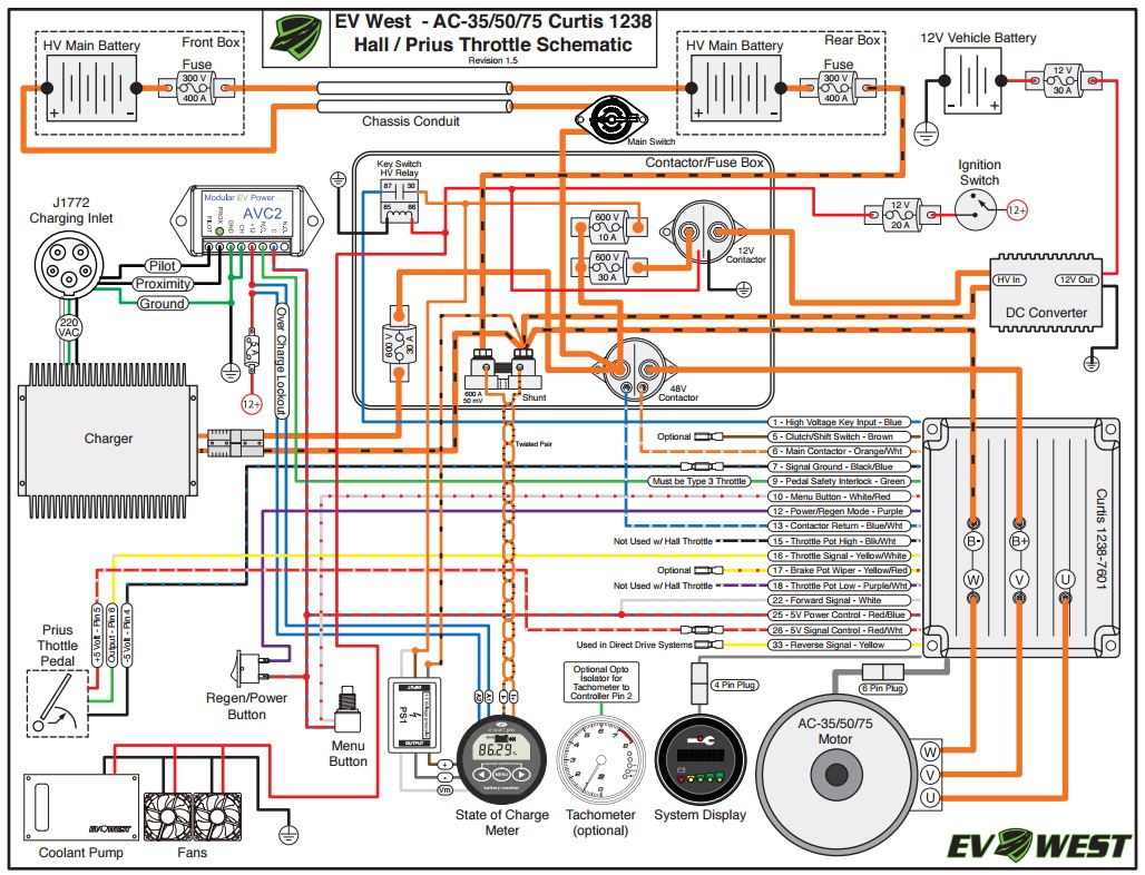 Smart car wiring diagram download sample