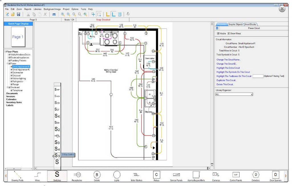 smart home wiring diagram pdf Collection-House Wiring Pdf In Hindi 3 Phase Distribution Board Wiring Diagram Types Electrical Diagrams Pdf How To Draw Single Line Diagram Power System Single 2-f