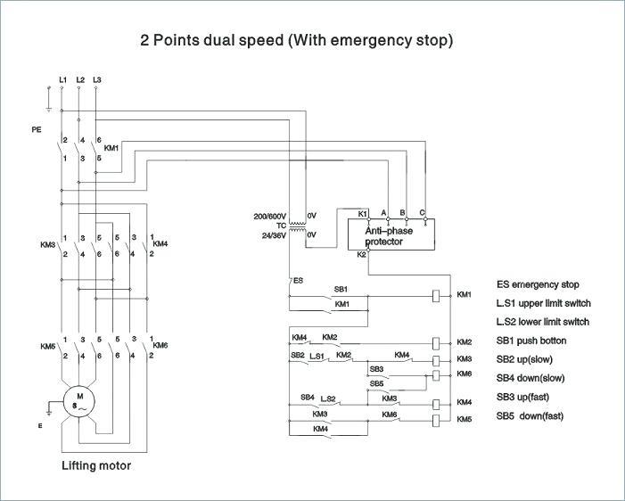 Basic Home Wiring Diagrams Download - Wiring Diagram Schematics on