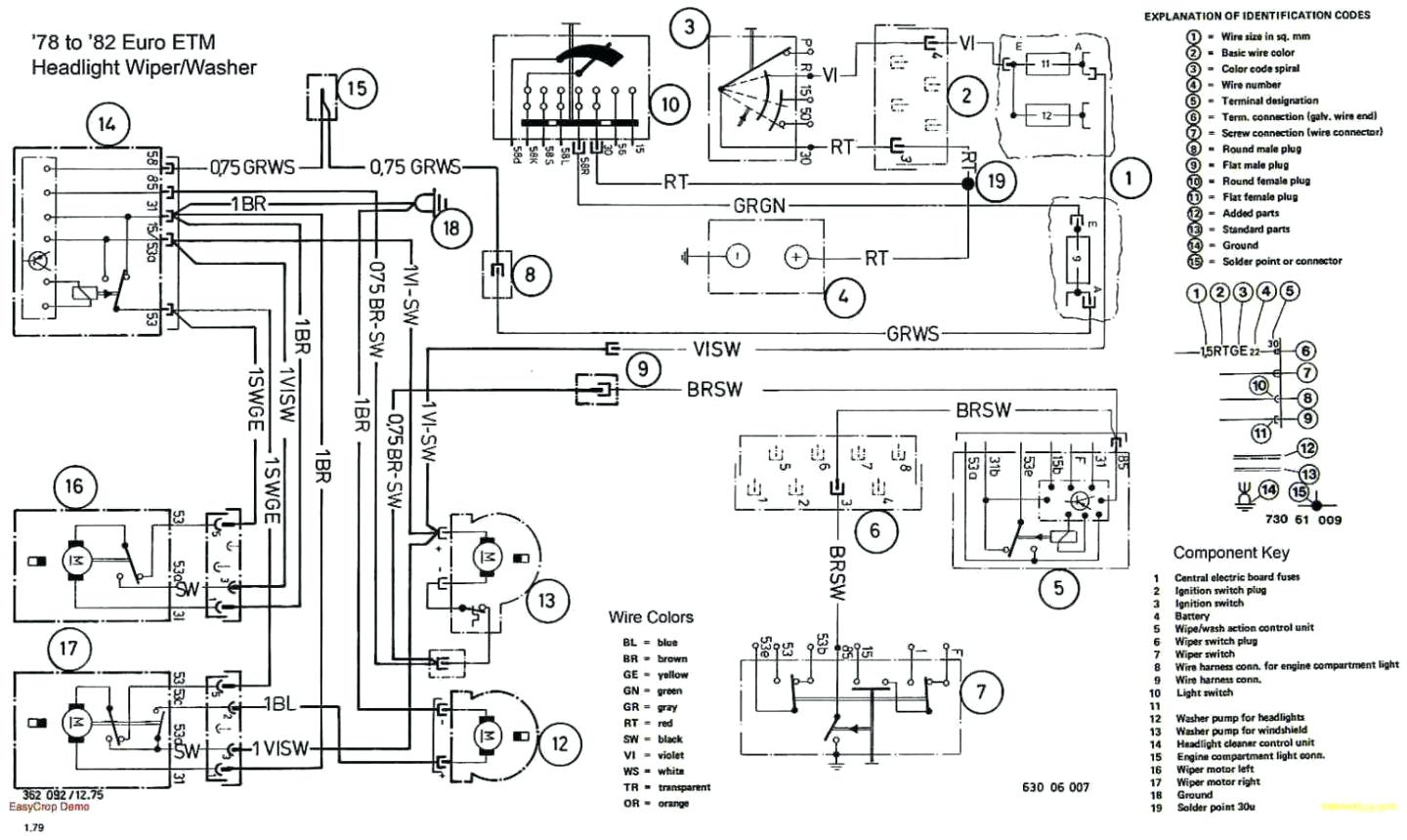 Wiring Diagram Page 2 Get Free Image About Wiring Diagram