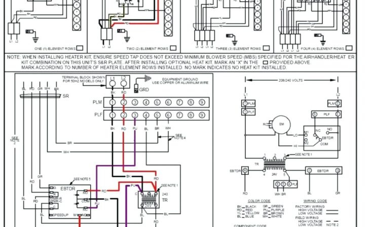 spaguts wiring diagram gallery