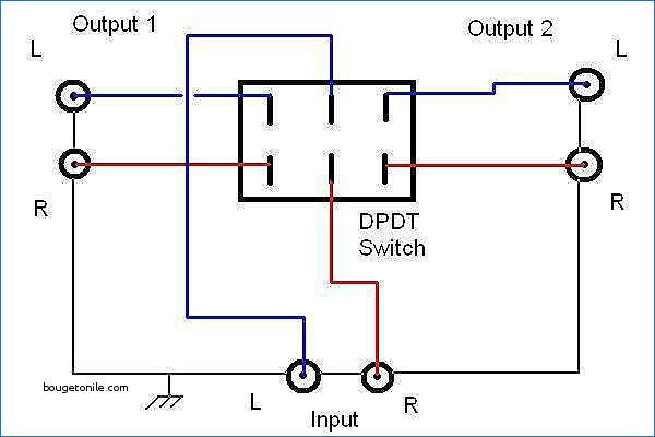 spdt toggle switch wiring diagram Collection-Charming Spdt Toggle Switch Wiring Contemporary Schematic 11-q