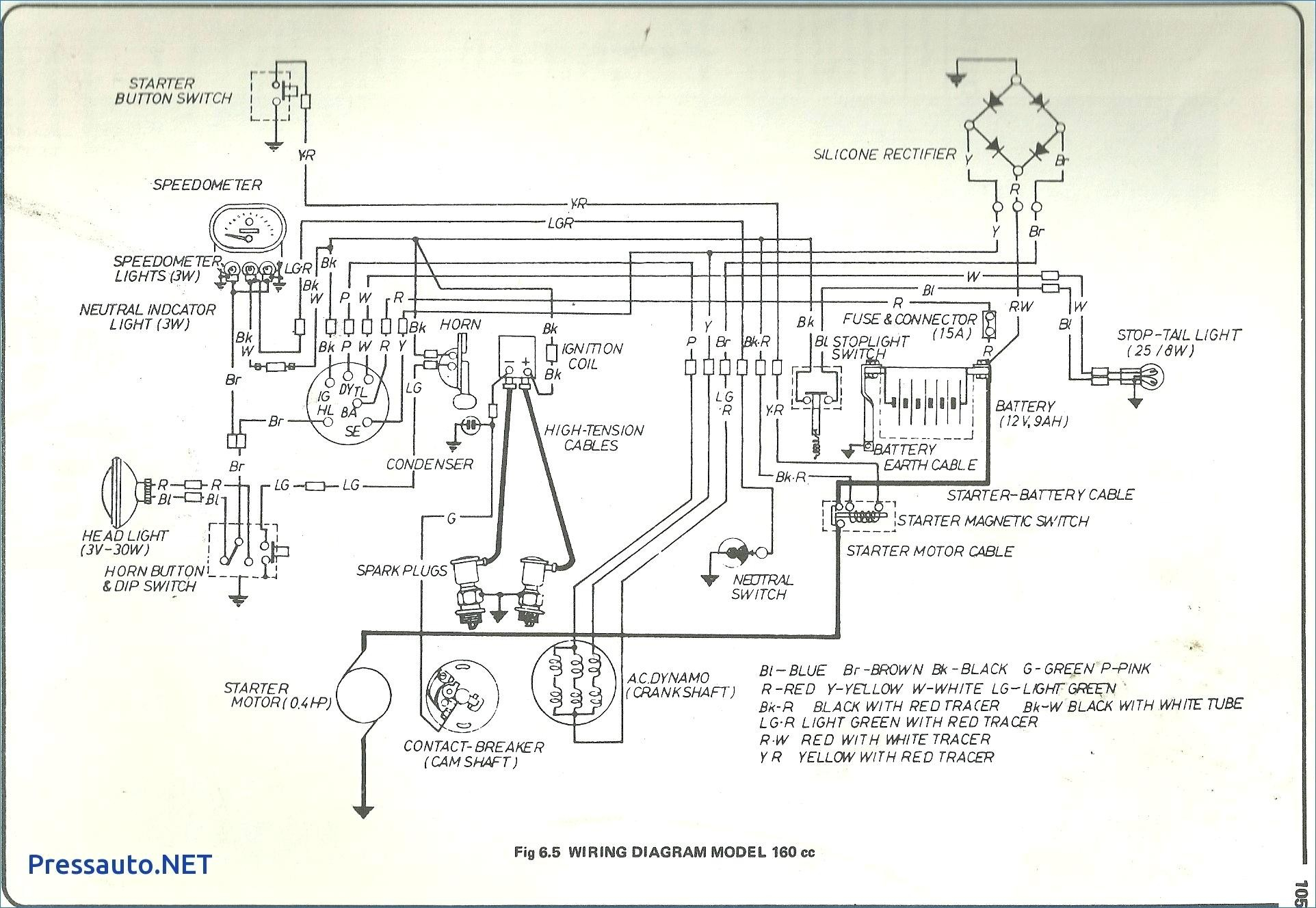 speed queen dryer wiring diagram Collection-Dryer Wiring Diagram 3 Prong Hook Up Speed Queen 220 Plug Tumble And 19-k