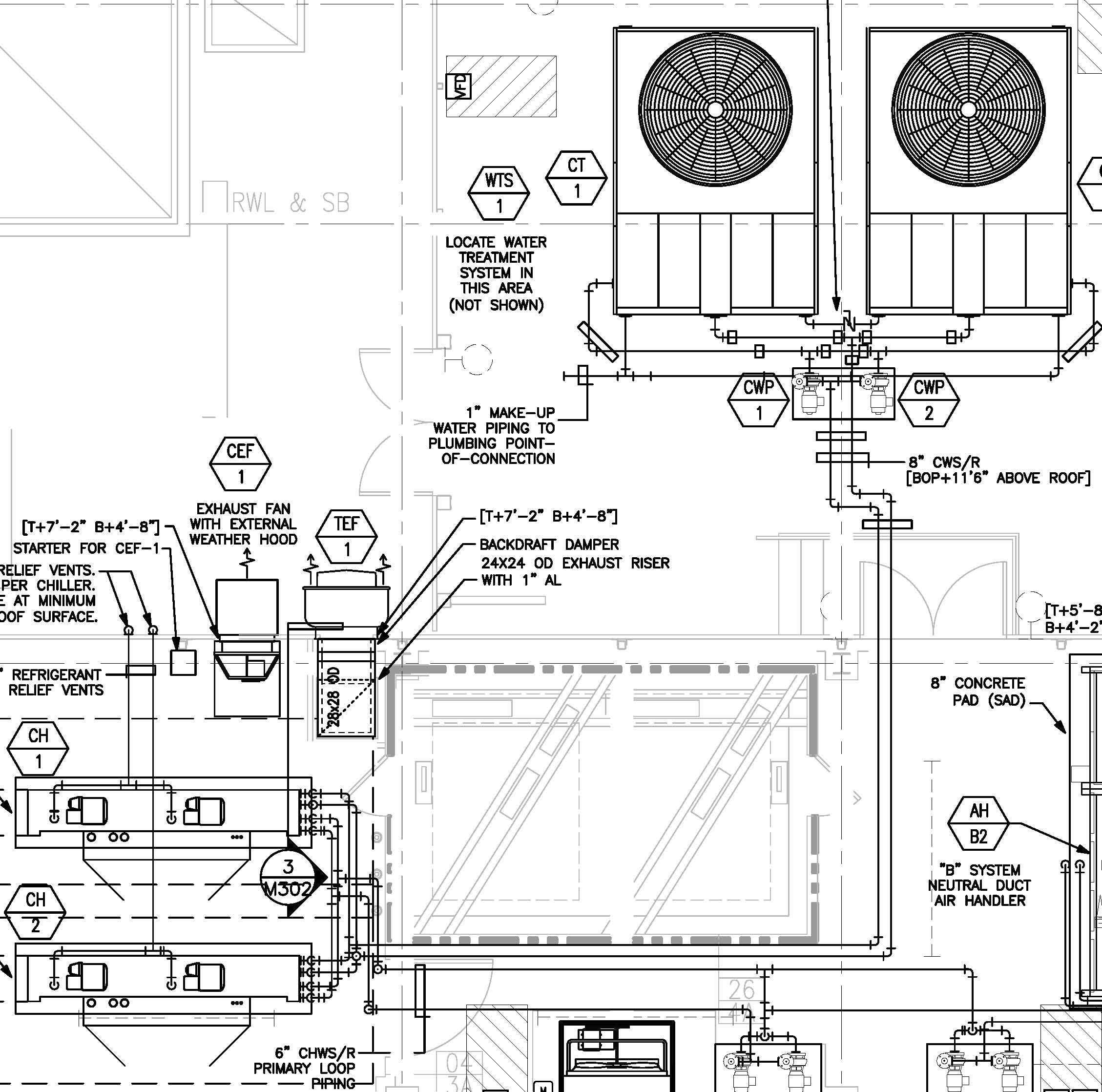 split unit wiring diagram Download-Wiring Diagram For A Ac Unit New Ac Unit Wiring Diagram Unique Split System Air Conditioner Wiring 9-l
