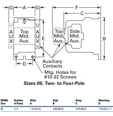 Sprecher Schuh Ca3 9 10 Wiring Diagram - Related Post 7q