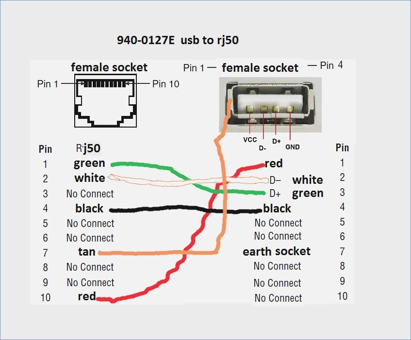 sprecher schuh ca3 9 10 wiring diagram Download-Related Post 6-j