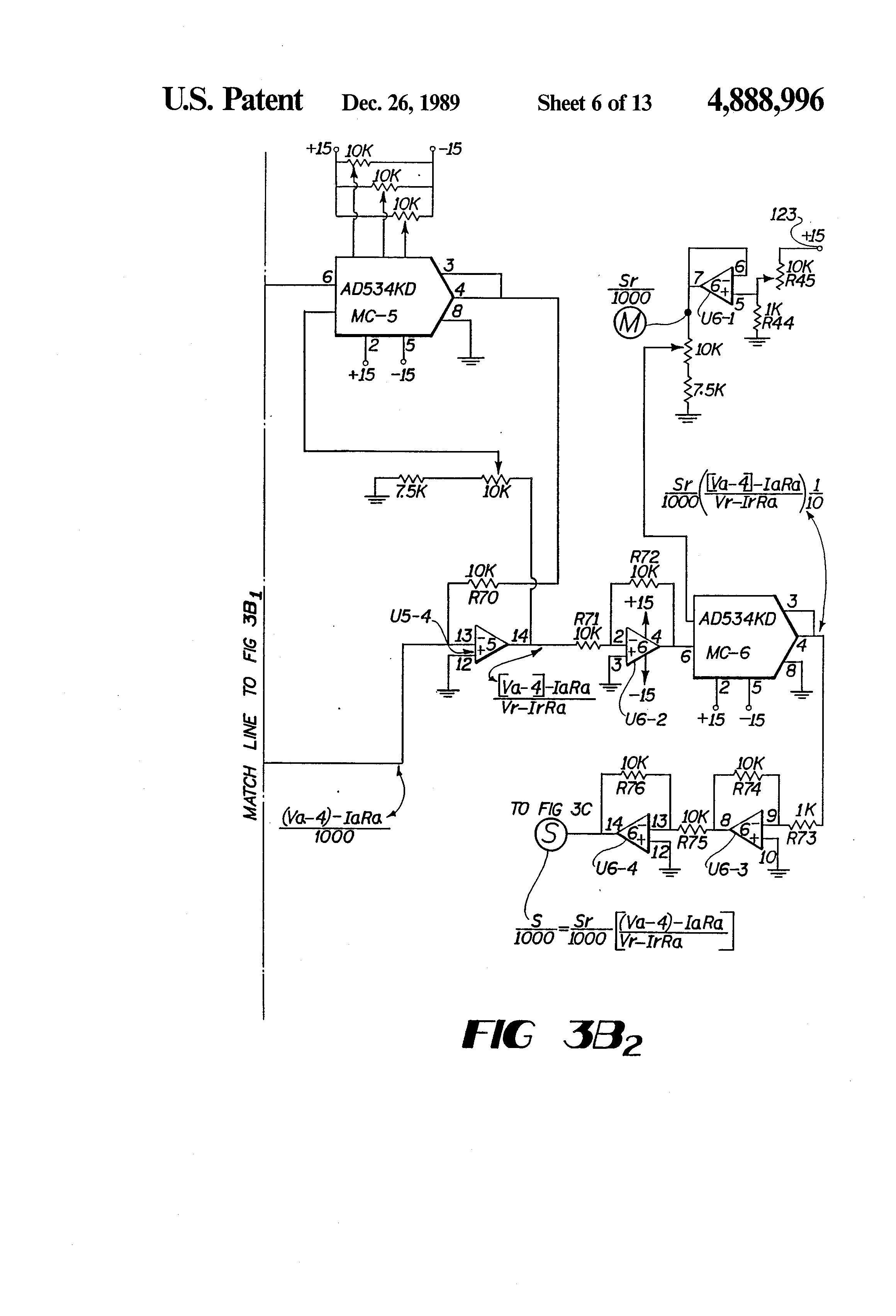 2601ag2 wiring schematic wiring diagrams u2022 rh autonomia co 220 Switch Wiring Diagram Dayton Drum Switch Wiring Diagram