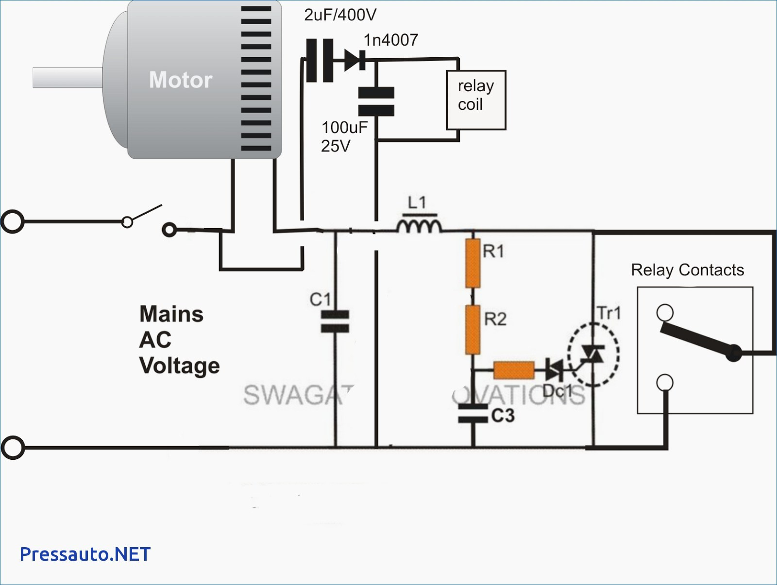 square d 2601ag2 wiring diagram gallery