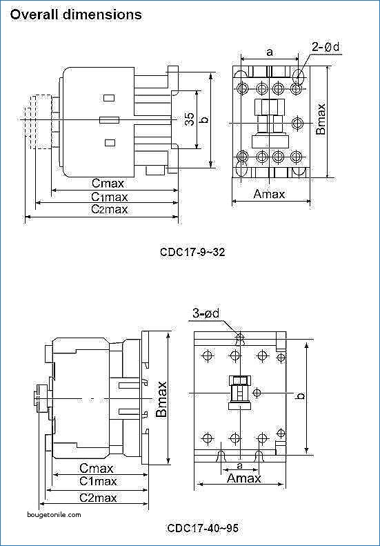 square d lighting contactor wiring diagram wiring diagram rh 68 yoga neuwied de