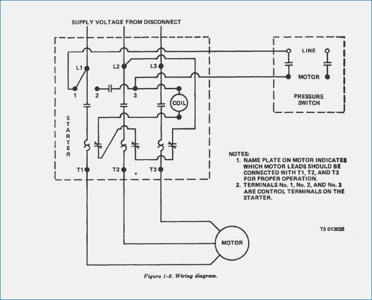 square d air compressor pressure switch wiring diagram Collection-davehaynes – Page 2 – Wiring diagram for inspiring The Top 10 Best Blogs on pressor Air pressor Pressure Switch Wiring Diagram 14-e