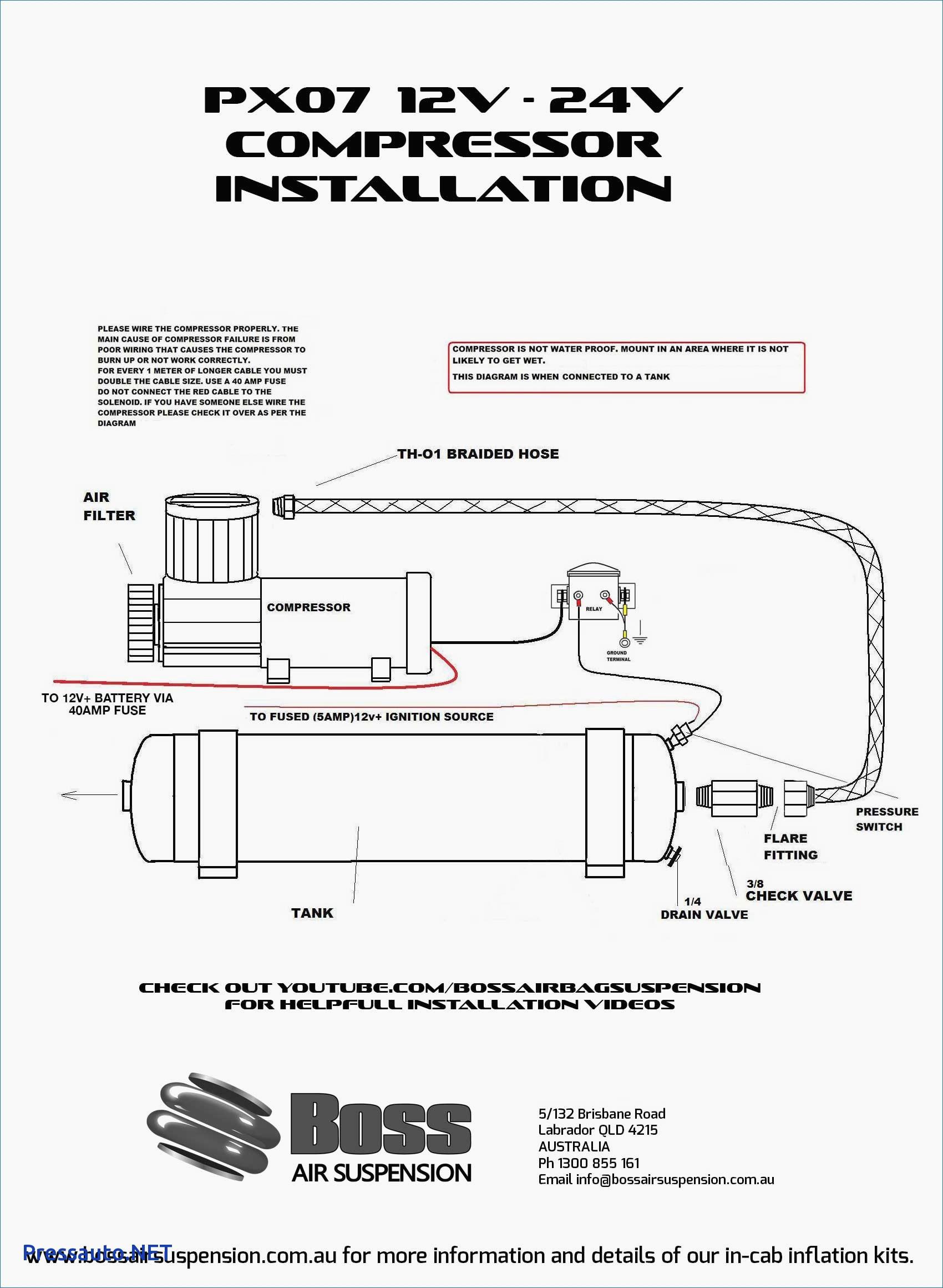square d air compressor pressure switch wiring diagram Download-Wiring Diagram For Air pressor Pressure Switch Fresh Square D Air Pressor Pressure Switch Wiring Diagram Fresh Water 8-m