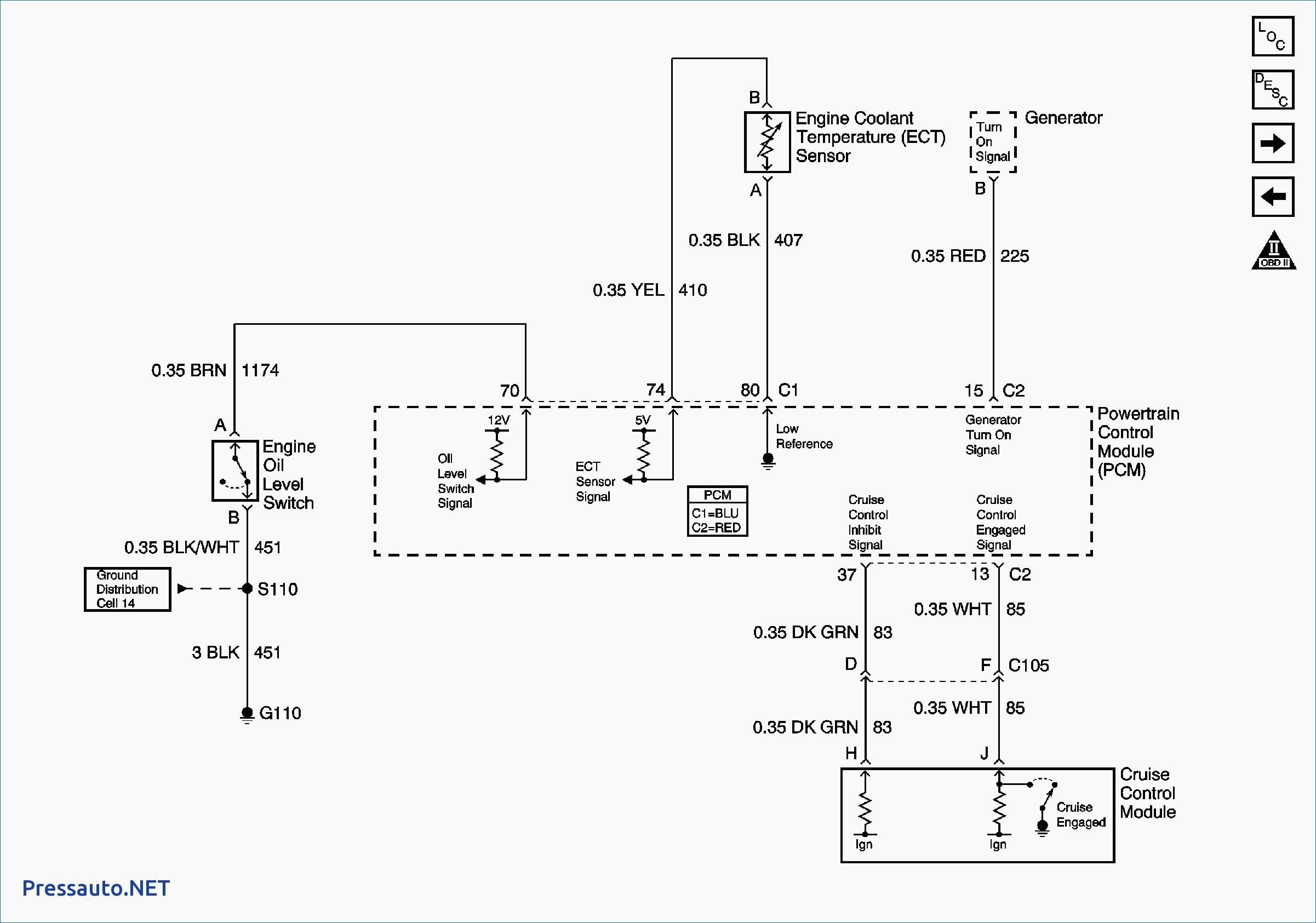 square d air compressor pressure switch wiring diagram Collection-Wiring Diagram For Air pressor Pressure Switch Inspirationa Square D Air Pressor Pressure Switch Wiring Diagram 11-l