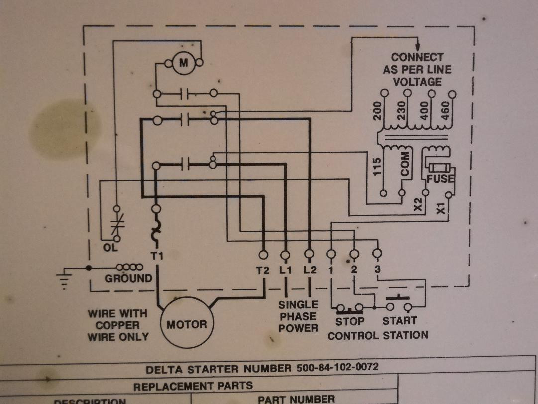 square d buck boost transformer wiring diagram Collection-square d  transformer wiring diagrams natebird me. DOWNLOAD. Wiring Diagram ...