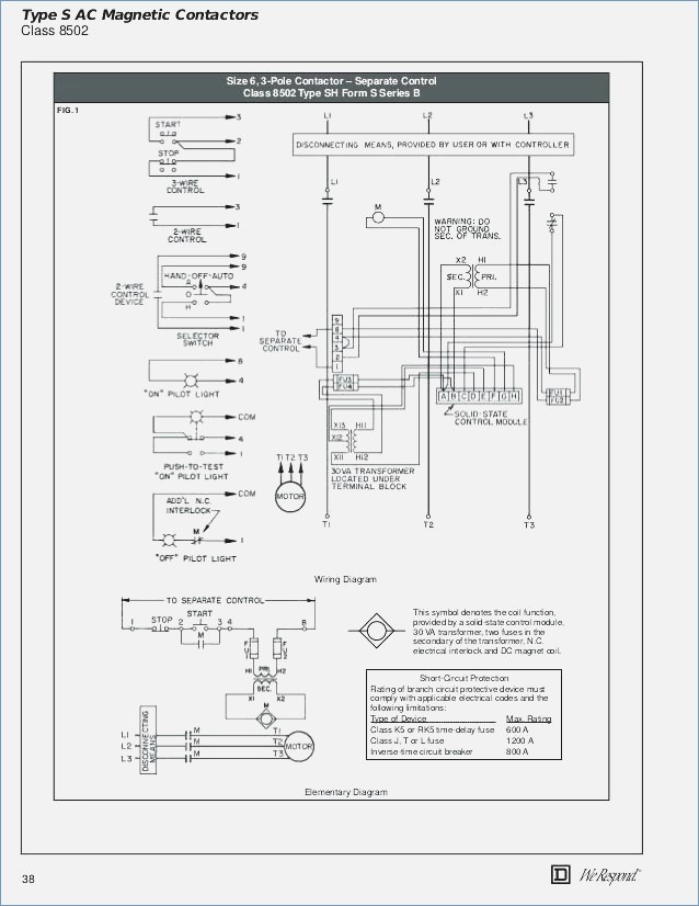 Square d lighting contactor class 8903 wiring diagram gallery square d lighting contactor class 8903 wiring diagram download lighting contactor wiring diagram also square download wiring diagram cheapraybanclubmaster Choice Image