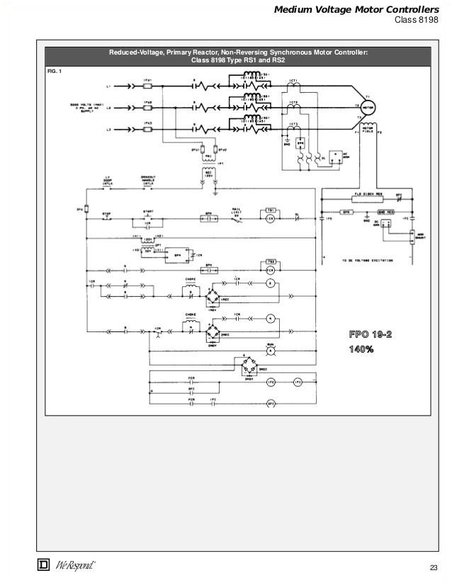 wiring diagram manual motor starter onvacations image. Black Bedroom Furniture Sets. Home Design Ideas