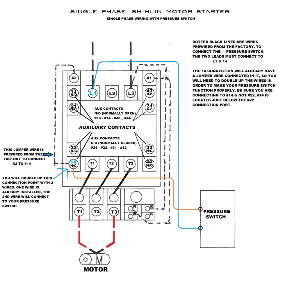 square d manual motor starter wiring diagram Collection-premium square d magnetic starter wiring diagram stunning square d rh michaelkorsbagoutlet us GFCI Breaker Wiring 6-t