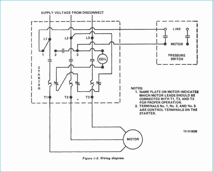square d manual motor starter wiring diagram download-square d motor  starter wiring diagram –