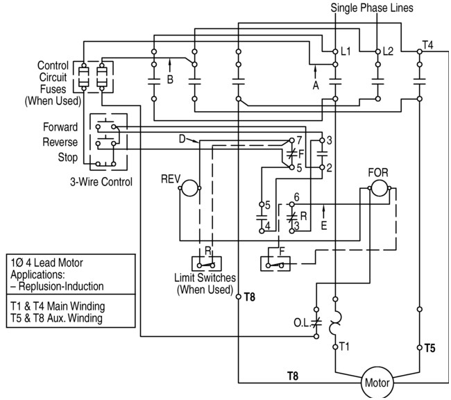 square d model 6 mcc wiring diagram Collection-40 Awesome Square D Model 6 Mcc Wiring Diagram motor control center aftermarket buckets eaton 19-p
