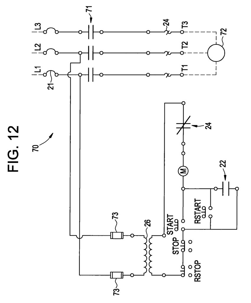 square d model 6 motor control center wiring diagram free vehicle rh truckport co 230 460