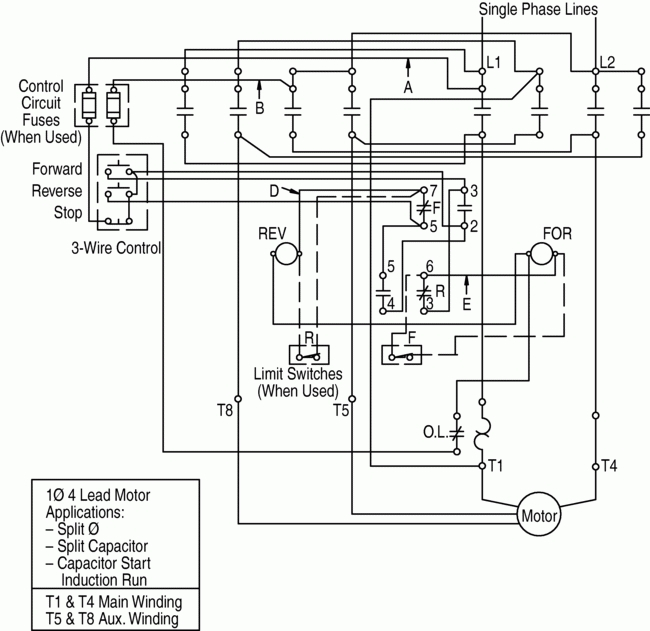 square d motor control center wiring diagram Download-Allen Bradley Motor Starter Wiring Diagram Awesome Square D Motor Starter Wiring Diagram Wiring Diagram and 18-i